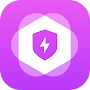 download Max Security - Free Phone Booster,COOLER & CLEANER apk