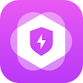 Max Security - Free Phone Booster,COOLER & CLEANER APK