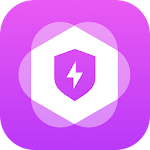 Max Security - Free Phone Booster,COOLER & CLEANER 1.0.2 Apk