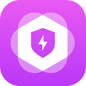 Max Security - Free Phone Booster,COOLER & CLEANER Android APK Download Free By MaxSecurity Dev