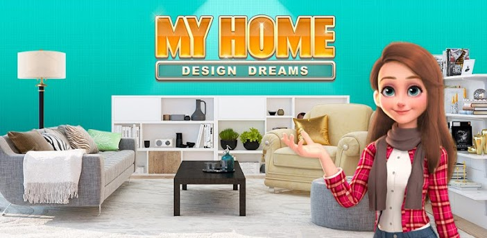 How to download and play my home design dreams on pc - Design my dream home online free ...