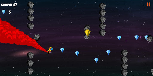 AstroBob  captures d'écran 2