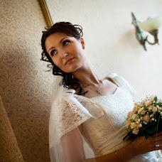 Wedding photographer Andrey Savochkin (Savochkin). Photo of 02.02.2015