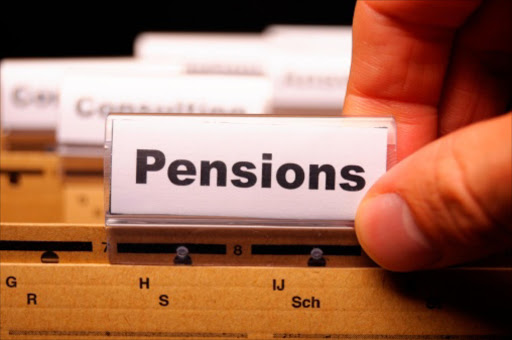 The Institute of Race Relations has warned government not to target pension funds to invest in some sectors.