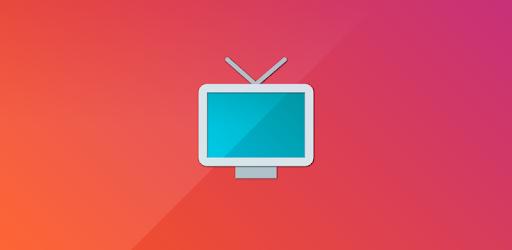 Digital TV - Apps on Google Play