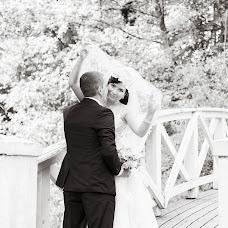 Wedding photographer Galina Zhikina (seta88). Photo of 16.03.2017