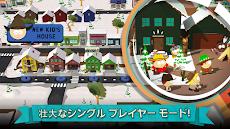 South Park: Phone Destroyer™のおすすめ画像3