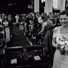 Fotografer pernikahan Sven Soetens (soetens). Foto tanggal 23.04.2019