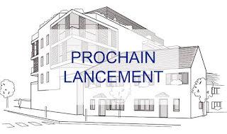 Appartement Saint-Etienne-de-Crossey (38960)