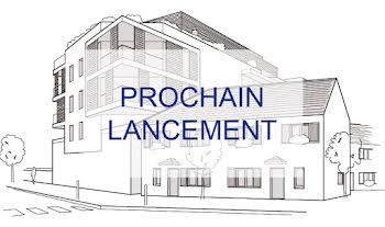 appartement à Saint-Etienne-de-Crossey (38)