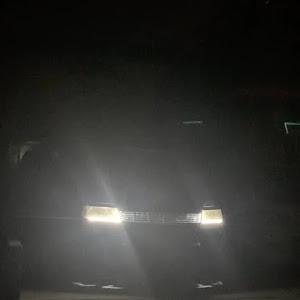 ヴォクシー AZR60G Z  煌 平成17年式のカスタム事例画像 ken-60voxyさんの2020年06月24日20:43の投稿