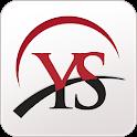 Yaseer Mortgage icon