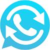 استرجاع محادثات واتس اب 2017 APK