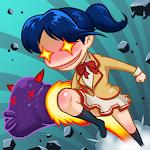 Knee Kick Girl v1.2.3