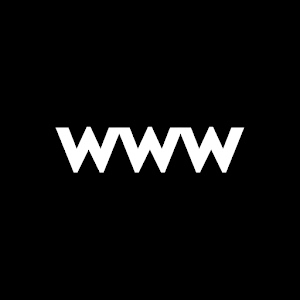 1af938bb2bc Google News - WHOWHATWEAR - Fashion