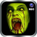 Scary Prank : Scare Victim icon