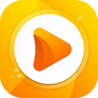 Video player - Mp3 player