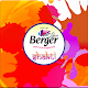 BERGER SHAKTI Download for PC