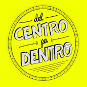 DCentroPDentro
