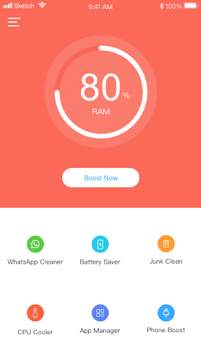 27+ Turbo Cleaner App  JPG