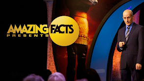 Amazing Facts Presents thumbnail