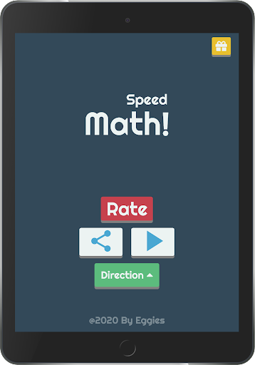 Speed Math 2018 - Pro apkpoly screenshots 17