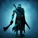 Stickman Master: League Of Shadow - Ninja Legends - Androidアプリ