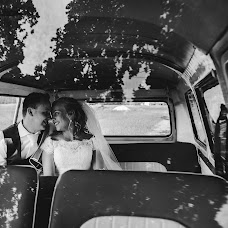Wedding photographer Maureen van Dijk (MaureenvanDijk). Photo of 29.08.2016