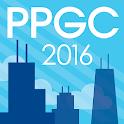 PPGC Mobile icon