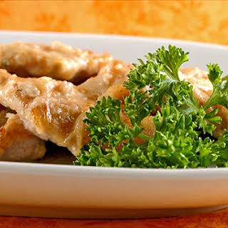 Veal Cutlet Sauce Recipes.