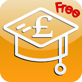 Learn UK Tax Basics Free Android APK Download Free By Apprikos Applications