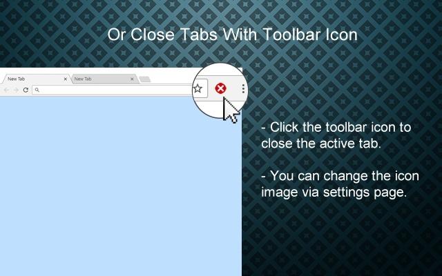 Close This Tab