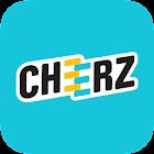 CHEERZ- Photo Printing icon