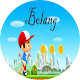 Download Bolang For PC Windows and Mac