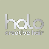 Halo Creative Hair
