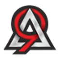Delta 9 Adventures icon