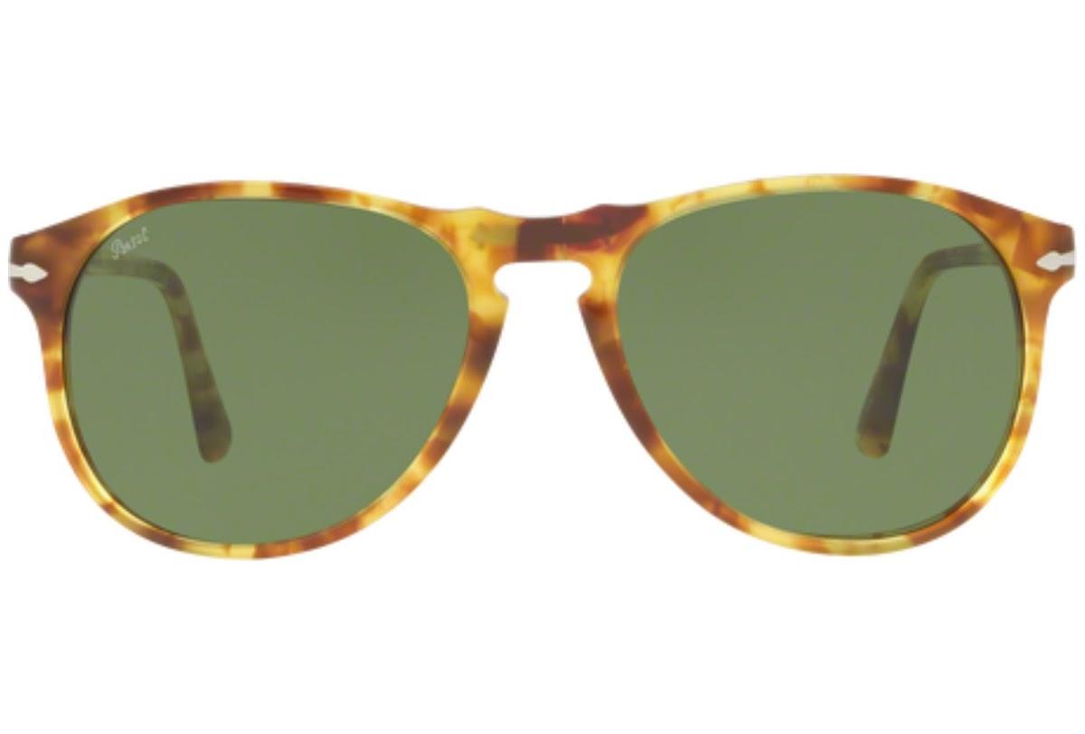 16c3912972641 Buy PERSOL 6649S 5518 10614E Sunglasses