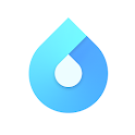 Overdrop Weather & Alerts - Today Forecast icon
