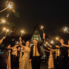 Wedding photographer Olga Strelcova (OlgaStreltsova). Photo of 21.05.2017