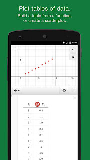 Desmos Graphing Calculator screenshot 03