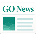 GO News - Top trends news icon