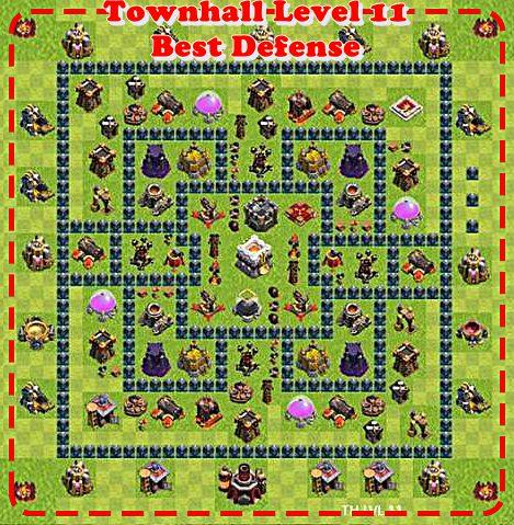 top maps for clash of clans android apps on google play