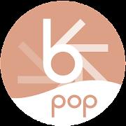 POP by bepatient