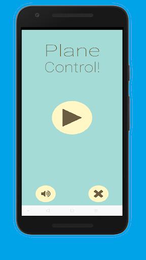 Télécharger Plane Control - Plane Crash mod apk screenshots 3