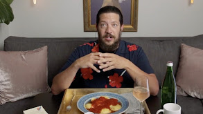 Dinner Party: The Childhood Meals Episode thumbnail