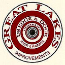 Great Lakes Dredge and Dock Company