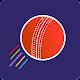 Live World Cup Cricket apk