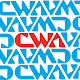 2019 CWA Summit Download for PC Windows 10/8/7