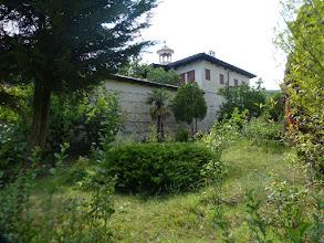 Photo: Роженски манастир