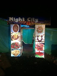 City Night Dhaba photo 1